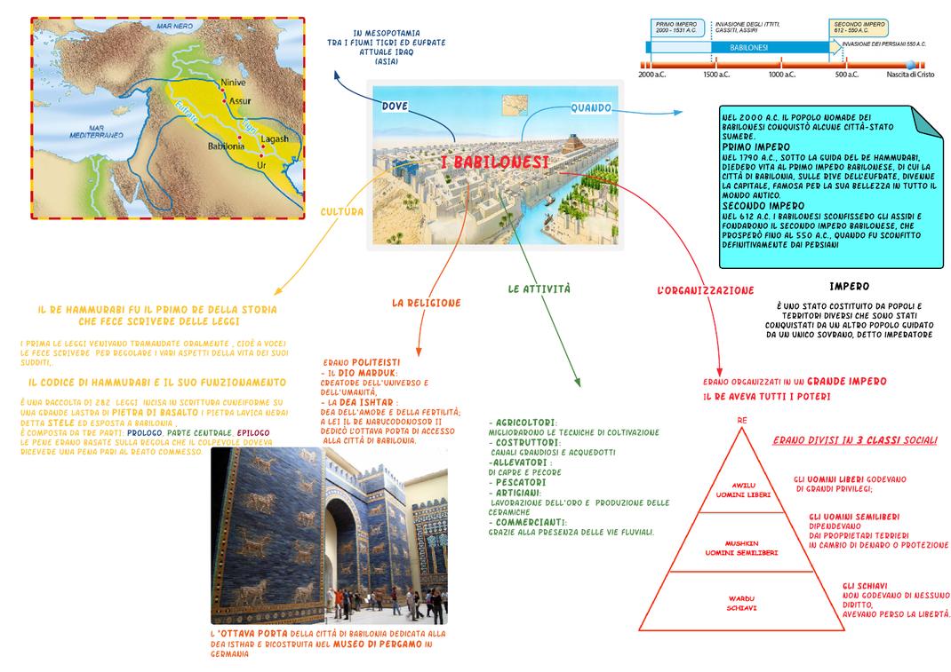 Clicca sulla mappa per visualizzare la mappa interattiva