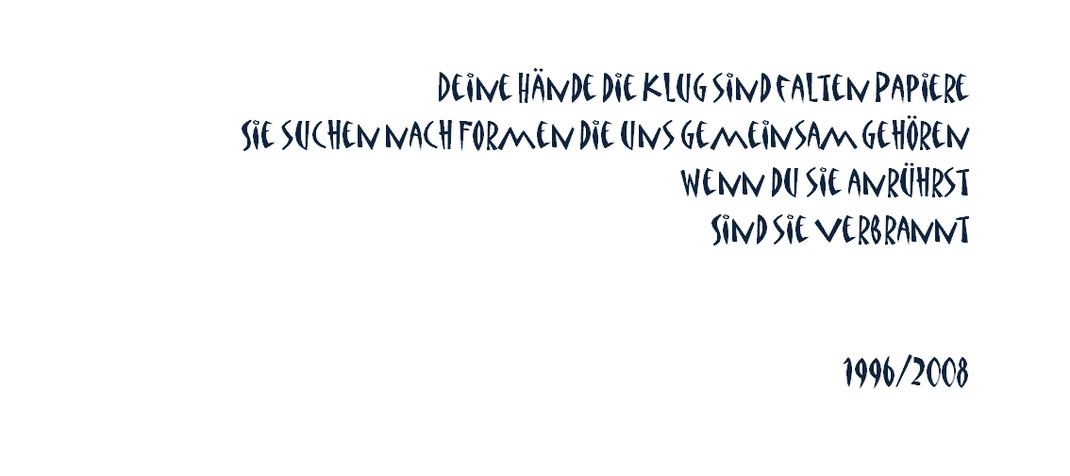Heidrun Feistner: Picasso / Bild 2