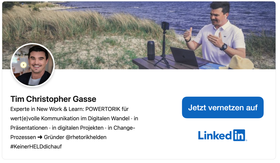 linkedin-storytelling-speaker-tim-christopher-gasse