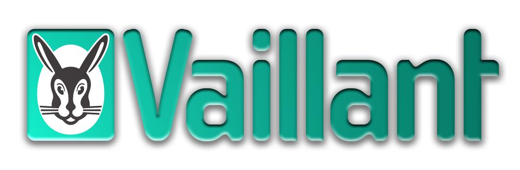 PREZZO CALDAIA A CONDENSAZIONE VAILLANT ECOTEC PURE  246 DA 24KW A TORINO CON PREVENTIVO E SOPRALLUOGO GRATUITO