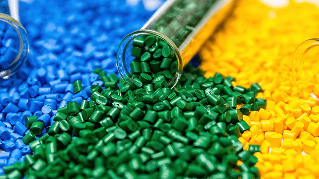 Materiales compuestos de matriz termoestable