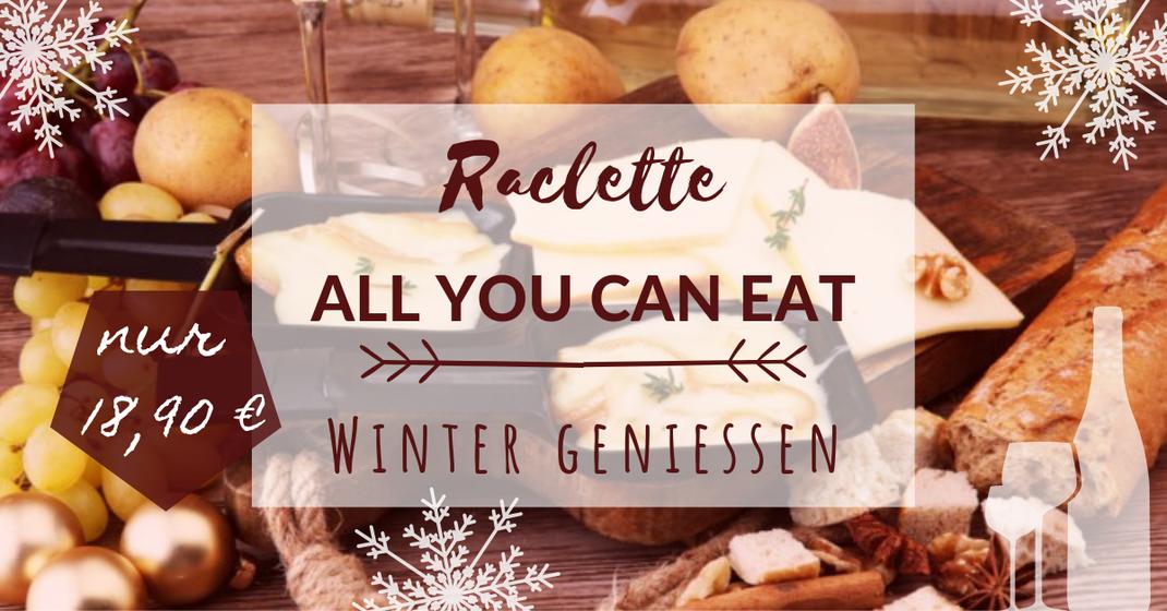 Weihnachten raclette party a la bourgade französische raclette restaurant