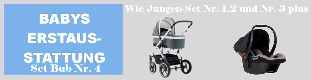 baby-erstausstattung-set-nr. 4