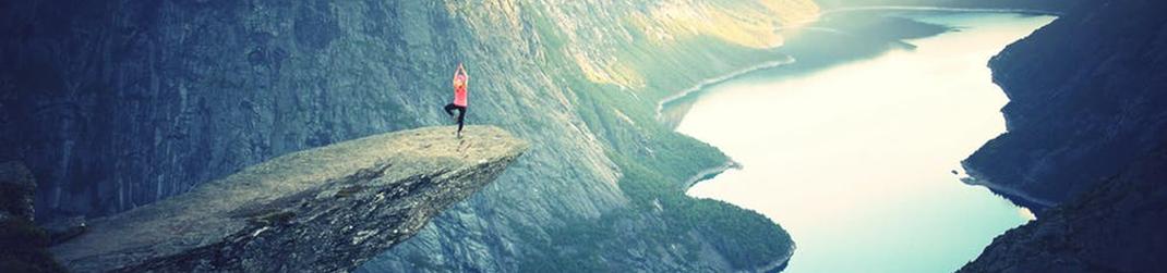 Auszeit, Stress reduzieren, Vitaconsulting unterstützt bei emotionaler Freiheit