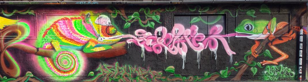 © DREAMER, dreamer graffiti, dreamer streetart, dreamer artist, dreamer art, dreamer artworks, graffiti, streetart, kunst, künstler, dreamer künstler, dreammer graffiti künstler, graffiti murals, graffiti walls, sculptures, photos, photographs,carving,dre