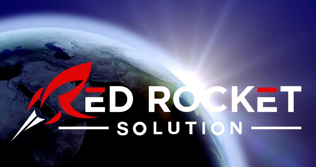 Red Rocket Solution - Erfahrungsberichte von Crypto-Solutions.ch