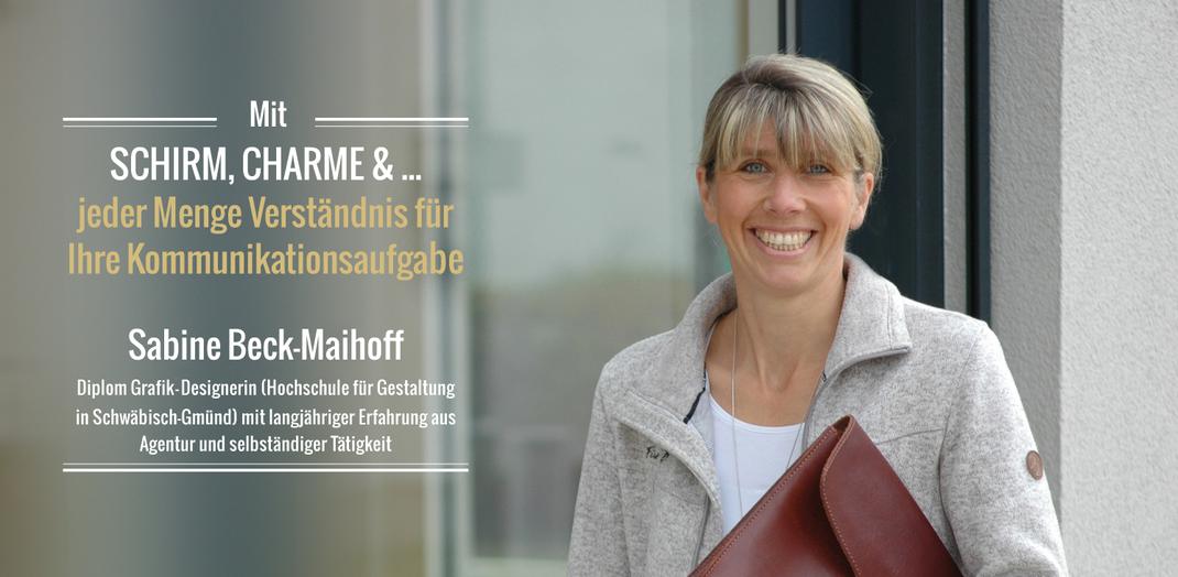 design.zeit.en, Grafik, Inspiration, Design, Typografie, Sabine Beck-Maihoff, Werbeagentur, Werbung, Marketing, Hemmingen, Ludiwgsburg, Stuttgart