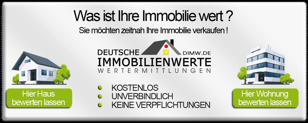 IMMOBILIENBEWERTUNG LIMBURG IMMOBILIENMAKLER
