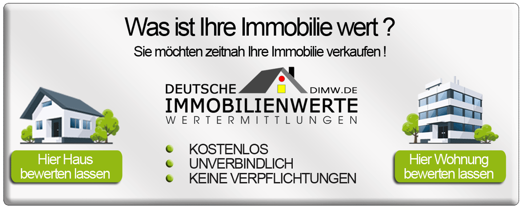 KOSTENLOSE IMMOBILIENBEWERTUNG BERLIN IMMOBILIE BEWERTEN LASSEN