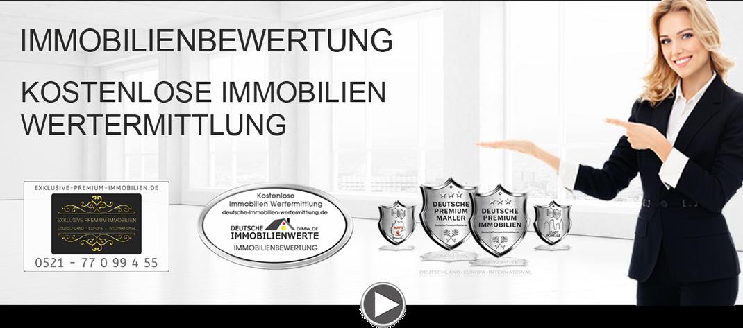IMMOBILIENMAKLER IMMOBILIENBEWERTUNG BERLIN IMMOBILIEN MAKLER IZABELA SCHMITT IMMOBILIENANGBEOTE MAKLEREMPFEHLUNG