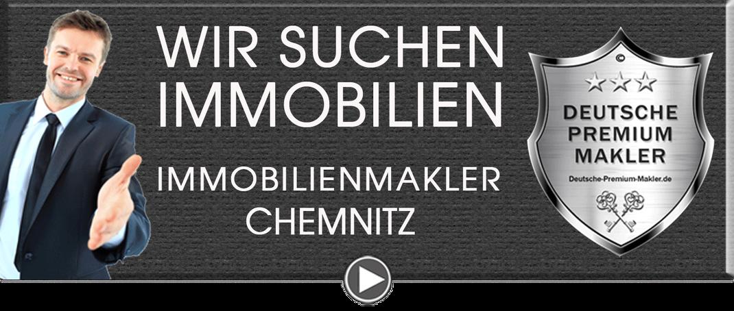 IMMOBILIENMAKLER CHEMNITZ IMMOBILIEN MAKLER CHEMNITZ PETER HEROLD P.H. IMMOBILIEN-BERATUNG IMMOBILIENANGEBOTE MAKLEREMPFEHLUNG