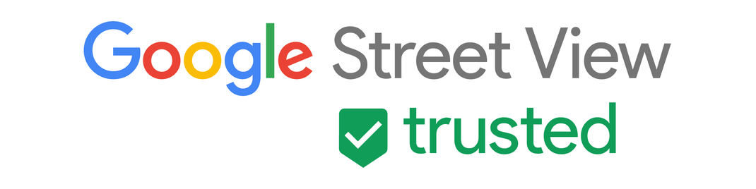 certificato badge google street view local guide