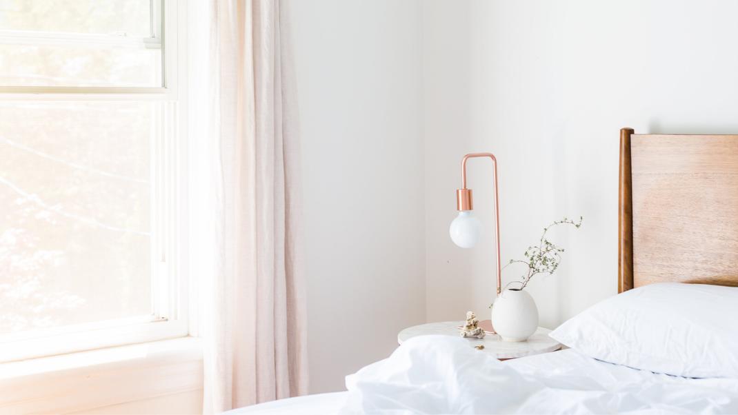 Fünf Alternativen zu Airbnb