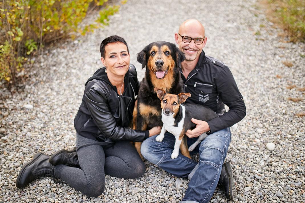 Tierfotograf Hundefotograf Fotograf Fotostudio Hund Welpe Welpen Hunde Fotoshooting Rheinfelden Lörrach Basel Freiburg im Breisgau Bern Bad Säckingen Zürich Hundefotografie Hundeshooting
