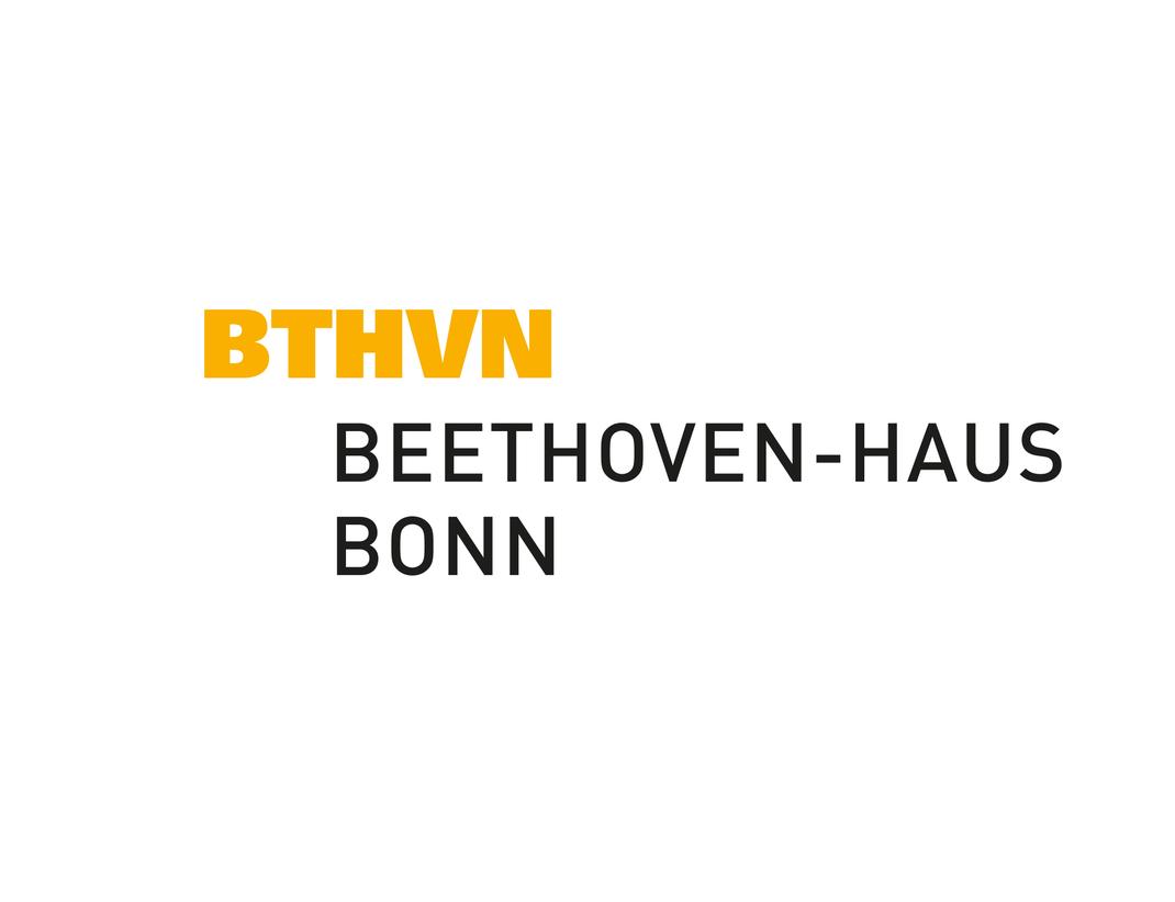 Logomodifikation für das Beethoven-Haus Bonn, Juli 2021 · www.beethoven-haus-bonn.de