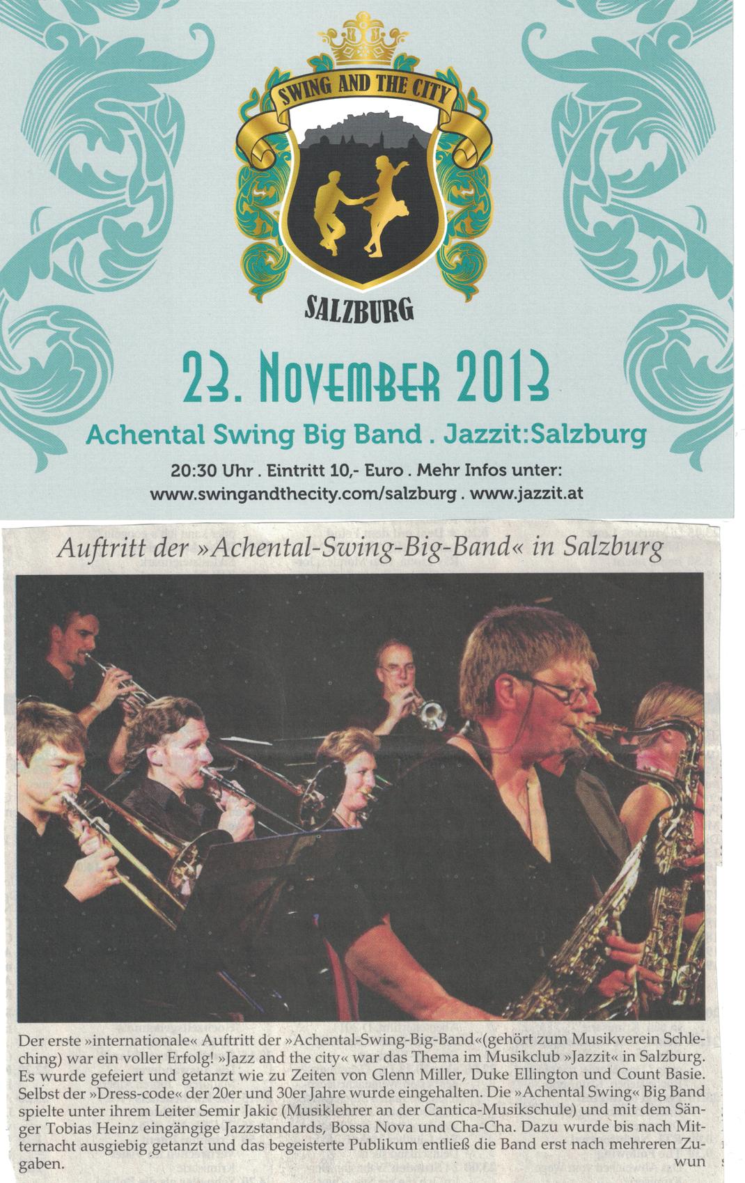 jazzit Salzburg