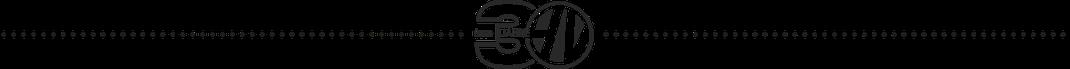 30 Jahre Helmig Verkaufsfahrzeuge, Ibbenbüren, Fahrzeugbau von Verkaufsmobilen, Werkaufswagen, Verkaufsanhängern, Food Truck Hersteller