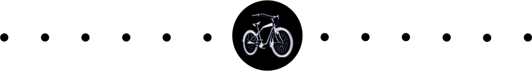 Logo FahrradGarage - bike