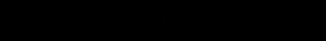 Melissa, Torben, Wedding, Hochzeit, Sittensen, Kirche, Trauung, Bride, Grom, Brautpaar, Shooting, Shoot, BreathtakingShootings, Vanessa, Teichmann, Samuelsen, Posen, Kirchlichetrauung, Niedersachsen, Stade, Hamburg, Harsefeld, Ruschwedel, Stylshoot,