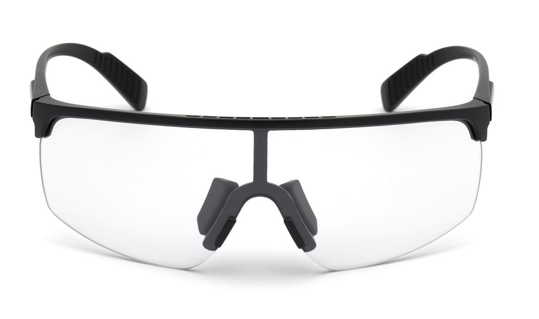 Adidas SP0005 neue Adidas Sportbrille