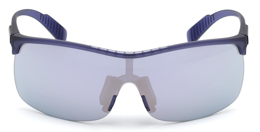 Adidas SP0002 neue Adidas Sportbrille