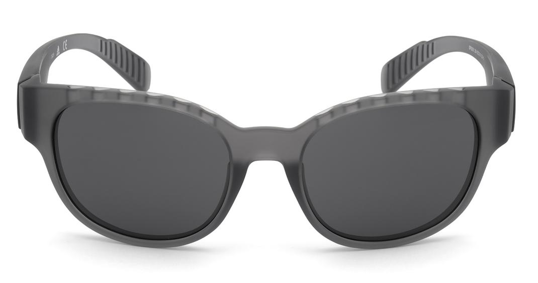 Adidas SP0006 neue Adidas Sportbrille