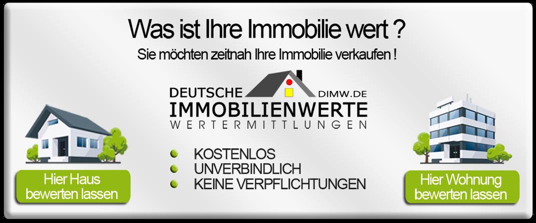 KOSTENLOSE IMMOBILIENBEWERTUNG HERZEBROCK-CLARHOLZ IMMOBILIENWERTERMITTLUNG VERKEHRSWERTERMITTLUNG IMMOBILIE BEWERTEN LASSEN IMMOBILIENMAKLER