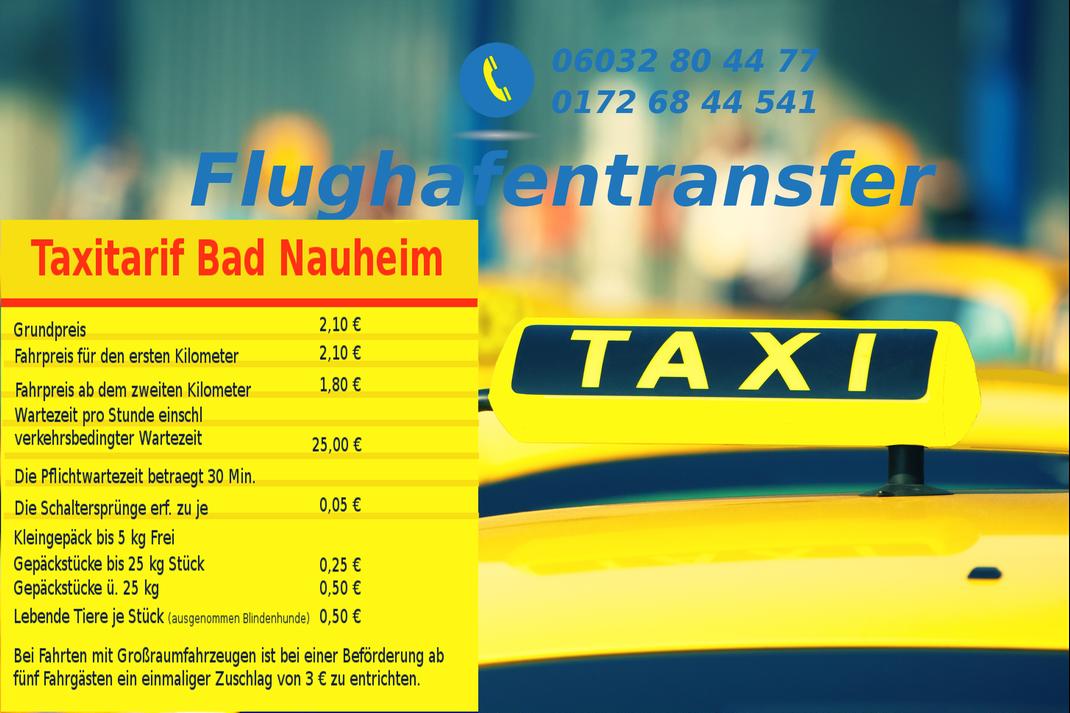 taxi bad nauheim tarif taxi bad nauheim tel 80 44 77. Black Bedroom Furniture Sets. Home Design Ideas