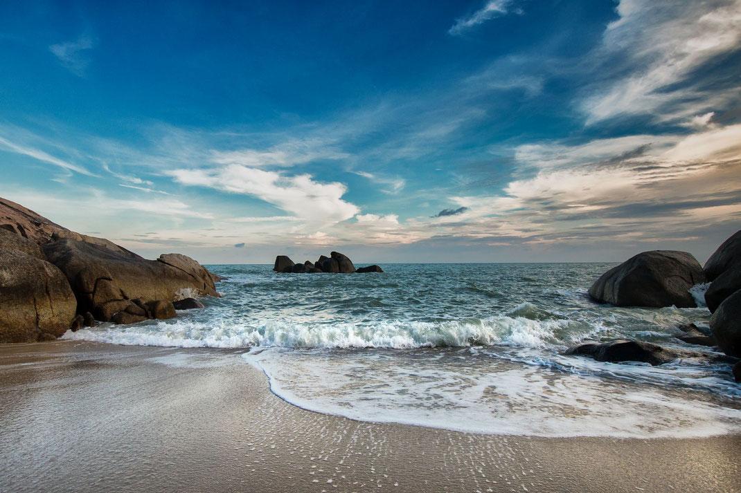 felsen-am-lamai-beach-koh-samui