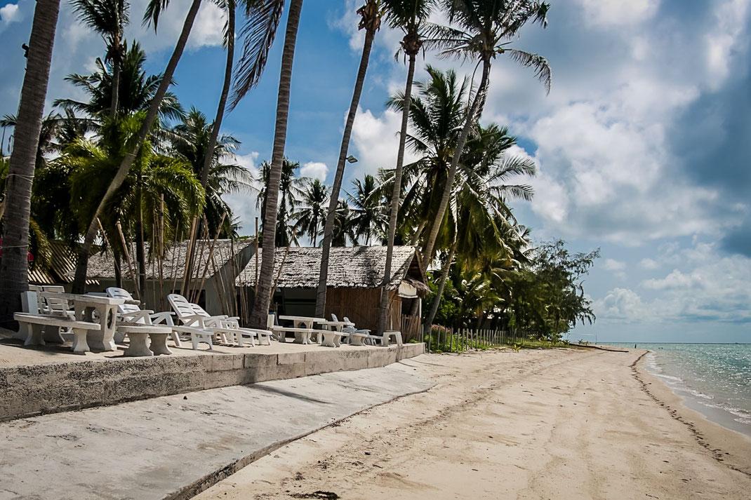 beach-strand-auf-koh-phangan-thongsala
