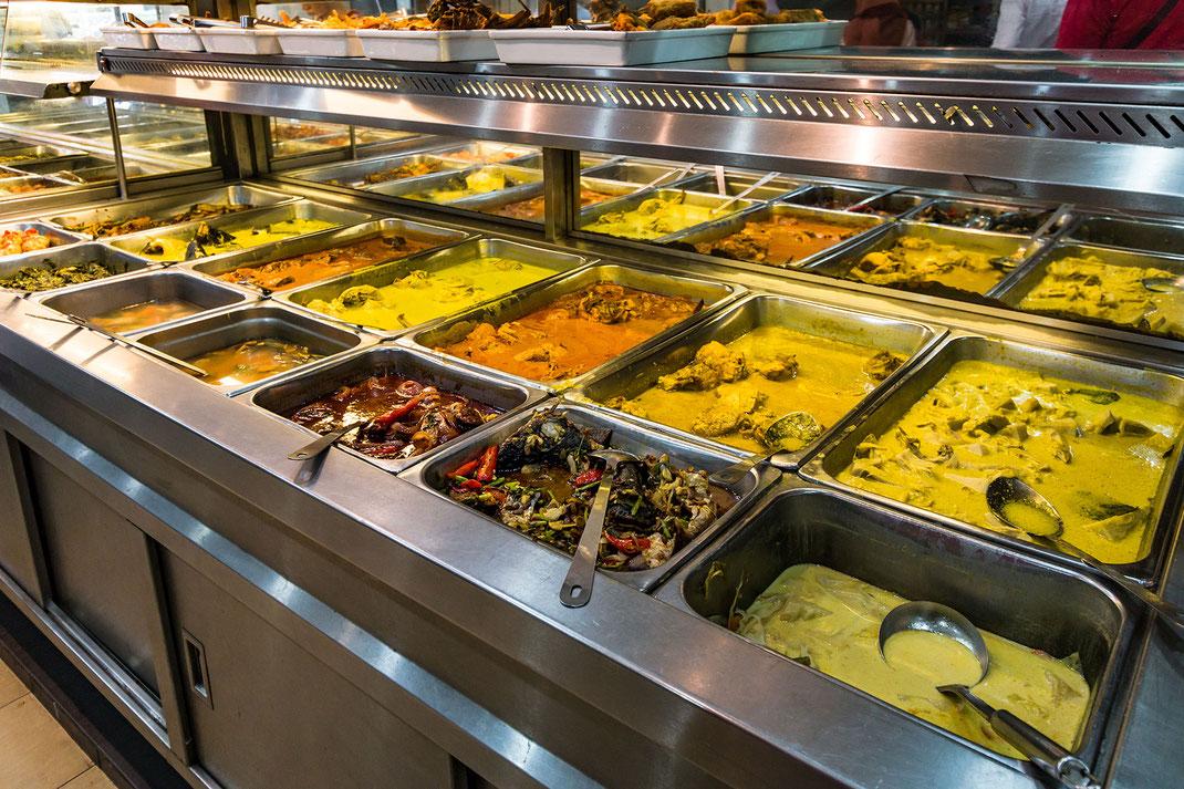 menue-buffet-currys-kuala-lumpur