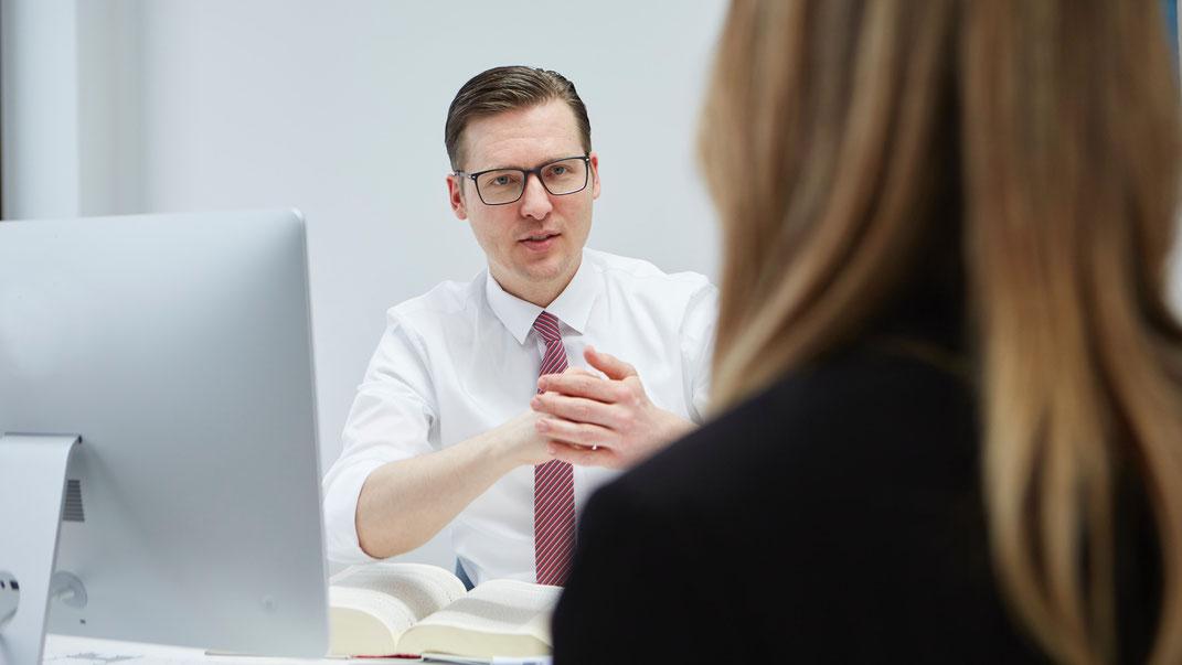 Michael Graf Patientenanwälte Freiburg, Karlsruhe und Offenburg. Ihre Profis bei Schmerzensgeld, Versicherungsrecht und Behandlungsfehler.