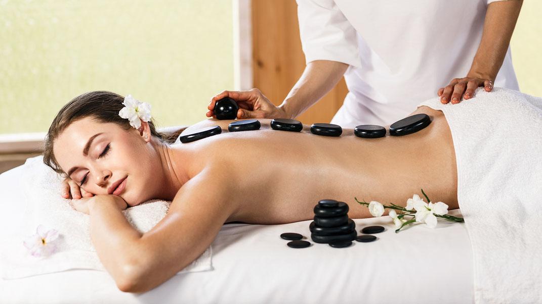 Стоунтерапия, стоун массаж, массаж с камнями, стоун терапия, релакс, уход за телом, красивое тело, Реутов Новокосино