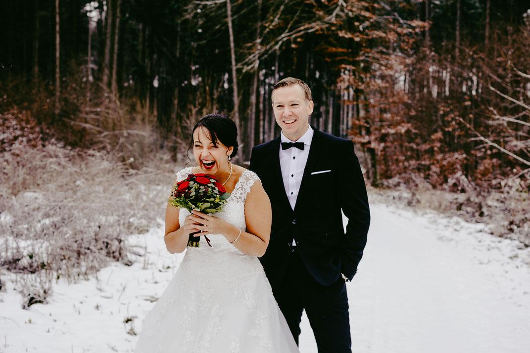 Natürliche Hochzeitsfotos, Hochzeitsfotografie, Photographie by Romina, Lets make memories by Romina, Hochzeitshooting, Krumbach, Türkheim, Kirchheim, Mindelheim