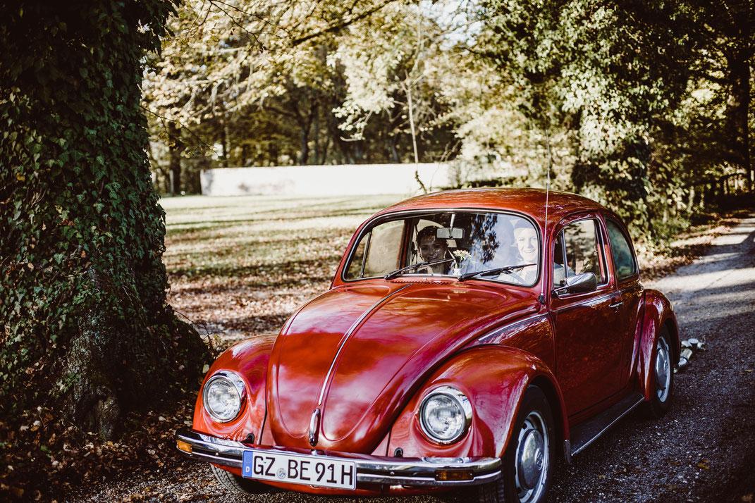 Schloss Neuburg, Hochzeitsfotografin, Hochzeitsfotos, Fotografie, Neuburg, Günzburg, Augsburg, Ulm, Kirchheim, Hochzeitsfotografie im Unterallgäu, Freie Trauung, After Wedding