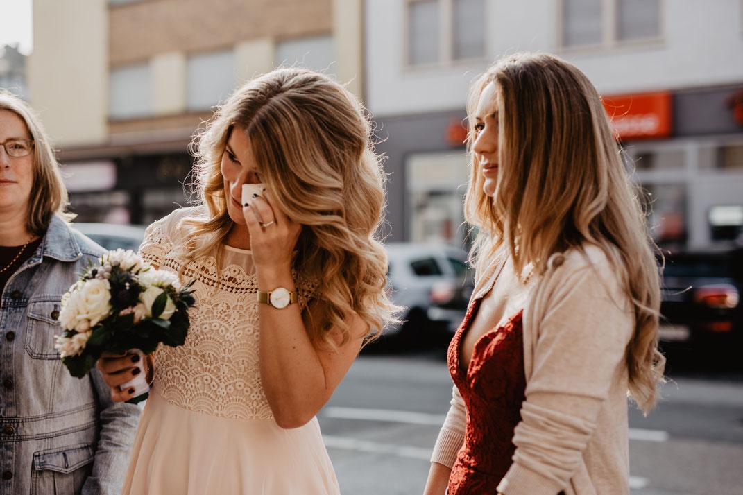 Hochzeitsfotograf Lindenhof