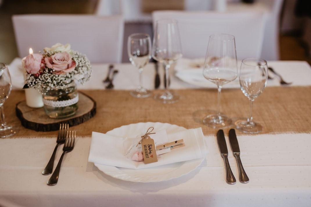 Hochzeitsfotograf heidelberg