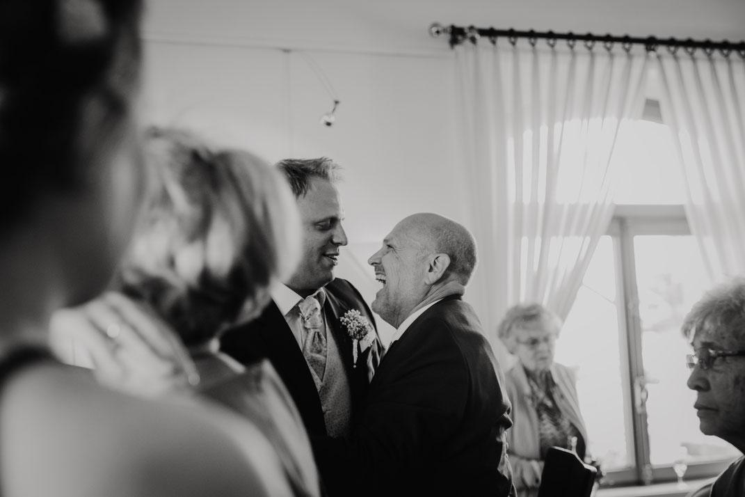 Hochzeitsfotos mannheim