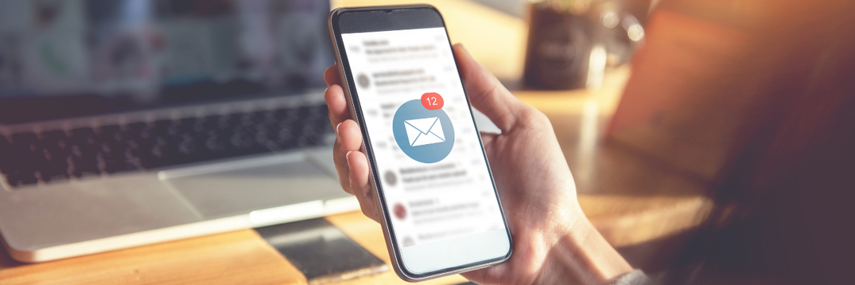 Comment créer un mailing attractif ?