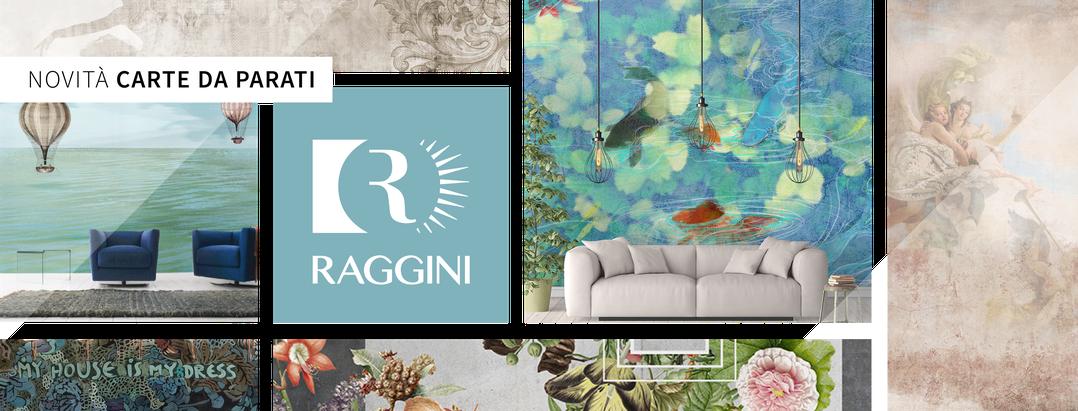 aa94b4e4e7 STAMPE DIGITALI - Raggini - Arredo Tessile & Outdoor Design // Tende ...