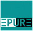 Agencement de magasins et bureaux Maitrise d'œuvre, contractant général, suivi de chantier agence Epure - région centre et toute la france