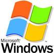 Mise à jour Microsoft