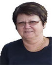 Sigrid Pilch Therapiezentrum Eilbek Physiotherapie Krankengymnastik