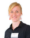 Therapiezentrum-Eilbek-Physiotherapie-Team-Barbara-Kerkhoff