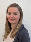 Susanne Ebel-Drenckow Therapiezentrum Eilbek Physiotherapie Krankengymnastik