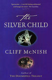 The Silver Child