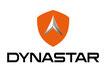 Link naar Dynastar