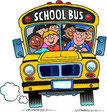 Busfahrpläne