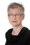 Marianne Trachsel