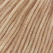 Cotton Merino 137 - Rosé moyen